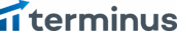 Terminus-Logo-300DPI