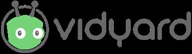 Vidyard Logo-1.png