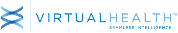 VirtualHealth logo.png