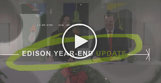 Year_End_Update_VideoImage.jpg