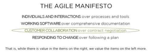 agile manifesto.png
