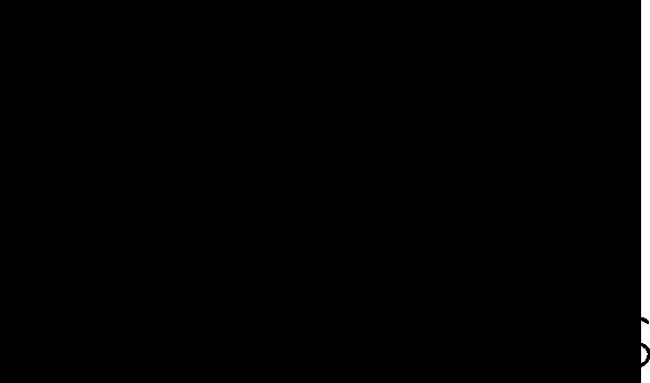 home-hero-logo.png