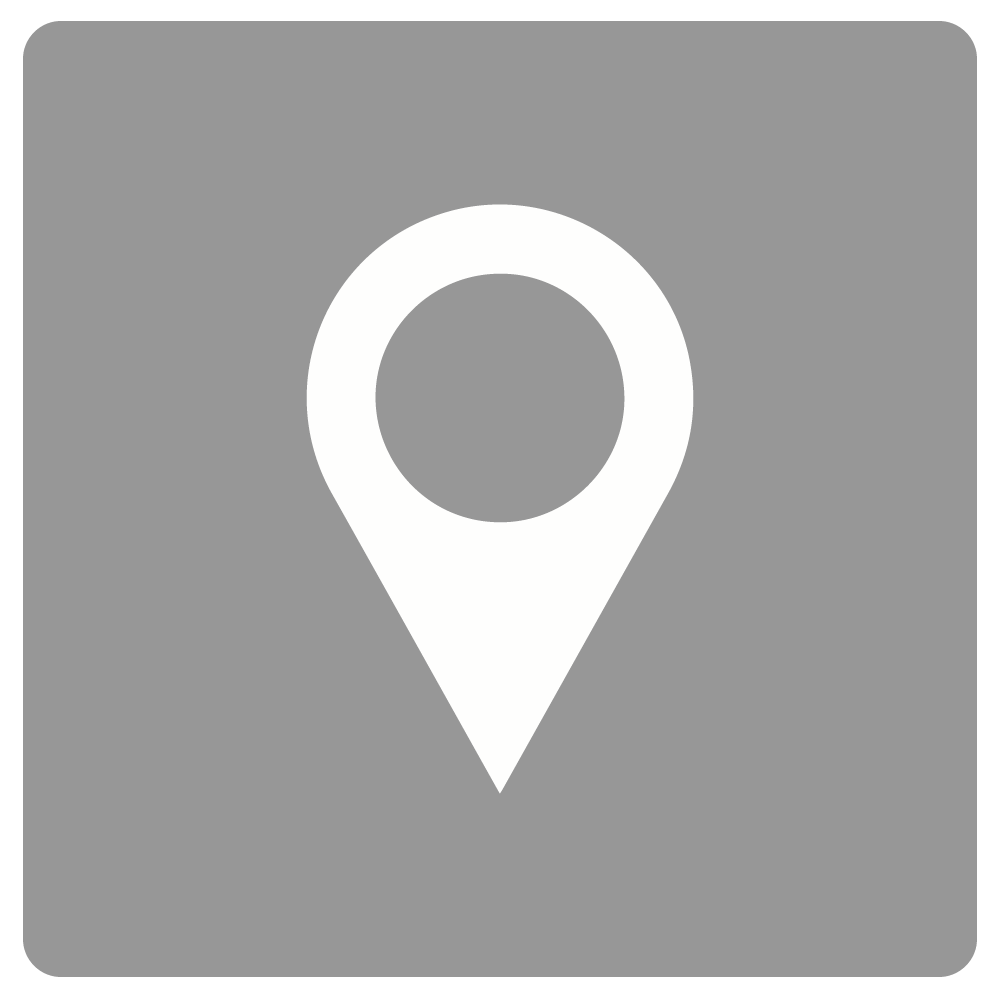 location_update (1)-1