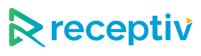 receptiv-logo.png