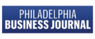 pbj-logo-600x253