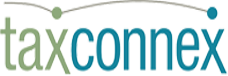 taxconnex logo.png