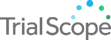 trialscope logo