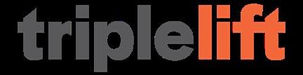 triplelift logo.png