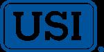 usi_logo_web
